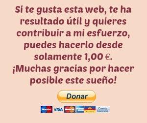 Donar Pay-Pal 2