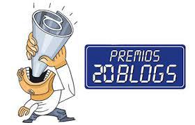 05 Premios 20Blogs