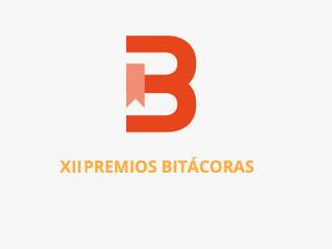 bitacoras-2016_2
