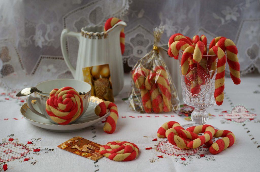 Galletas de navidad o galletas bast n postres originales for Postres para navidad originales